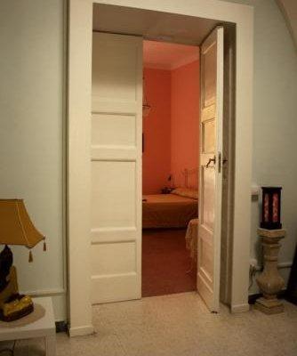 Palazzo Belli B&B - фото 13