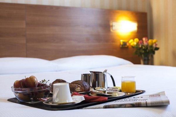 Hotel 2C - фото 1