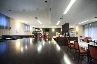 Hotel 2C - фото 13