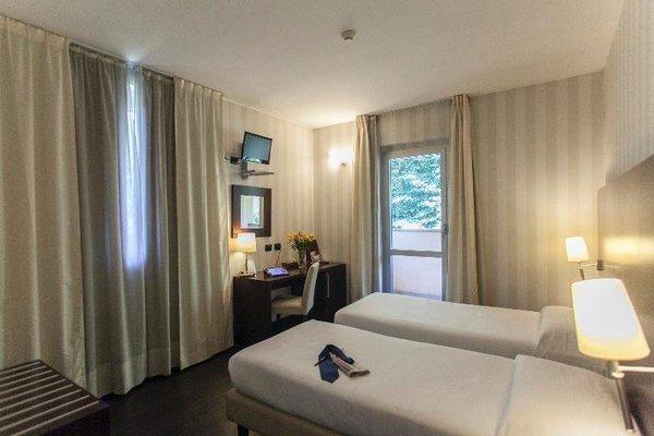 Hotel 2C - фото 2