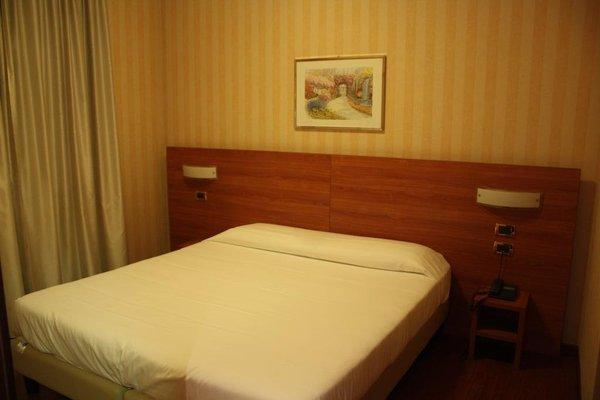 Hotel 2C - фото 4