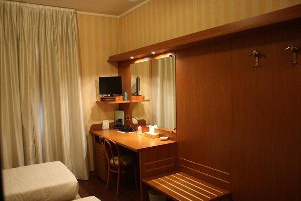 Hotel 2C - фото 5