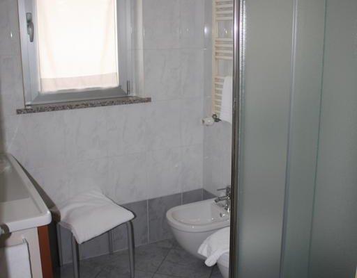 Hotel 2C - фото 8