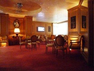 Hotel Pagoda - фото 12