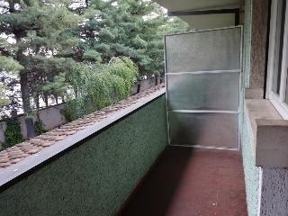 Hotel Pagoda - фото 15