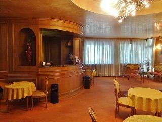 Hotel Pagoda - фото 17