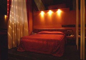 Hotel Pagoda - фото 19