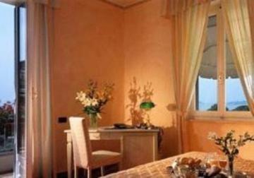 Hotel Rosa dei Venti - фото 9