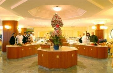 Hotel Ilma - фото 12