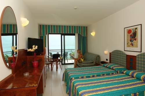 Hotel Ilma - фото 3
