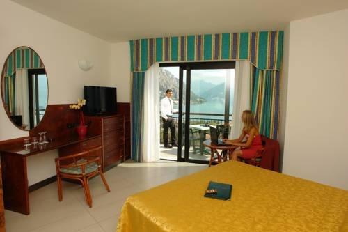 Hotel Ilma - фото 4