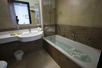 Hotel Ilma - фото 6
