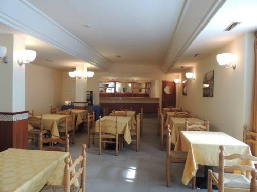 Hotel Ilma - фото 8