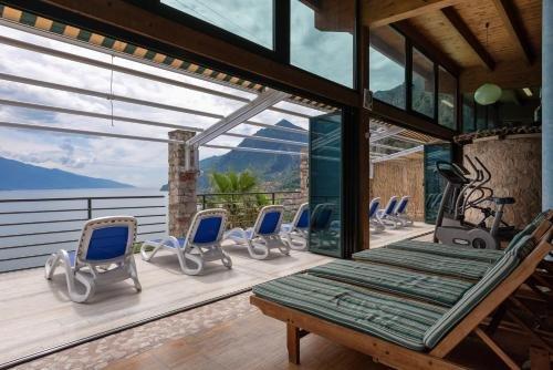 Centro Vacanze La Limonaia - фото 5