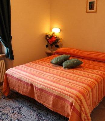 Hotel La Colombina - фото 1