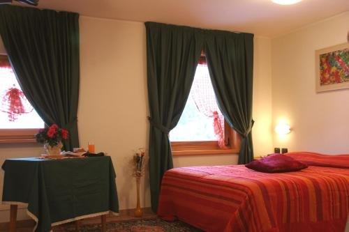 Hotel La Colombina - фото 2