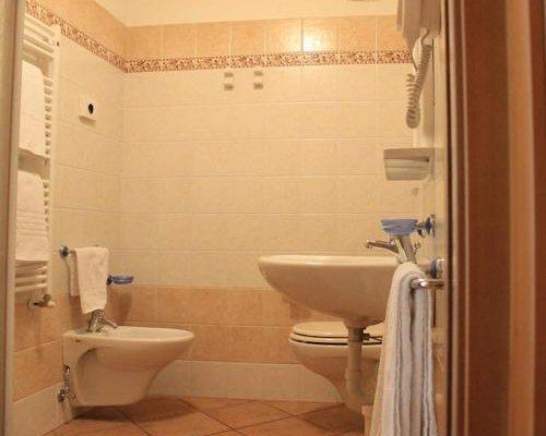 Hotel La Colombina - фото 4