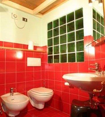 Appartamenti Astra - фото 10