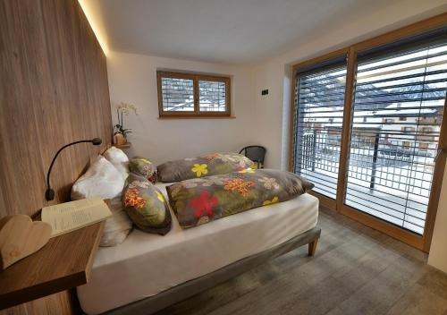 Appartamenti Astra - фото 12