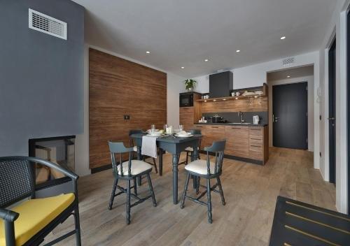 Appartamenti Astra - фото 14