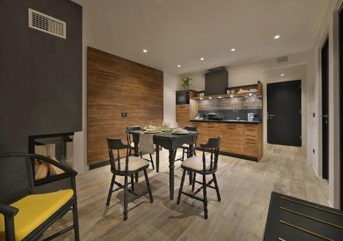 Appartamenti Astra - фото 16