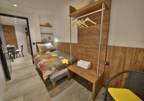 Appartamenti Astra - фото 18