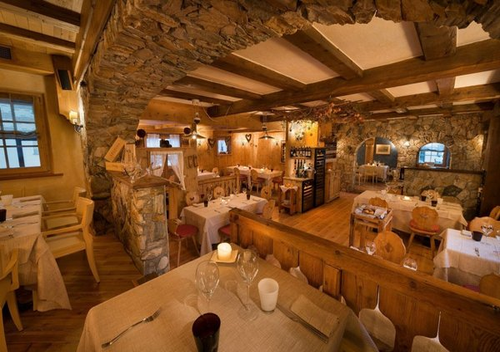 Appartamenti Astra - фото 19