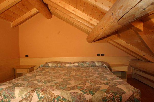 Appartamenti Astra - фото 2