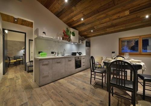 Appartamenti Astra - фото 21