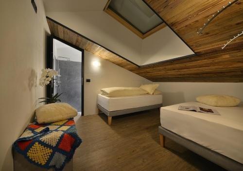 Appartamenti Astra - фото 22