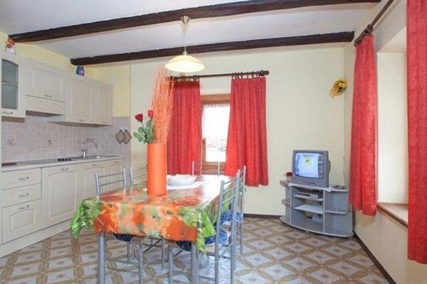 Appartamenti Astra - фото 6