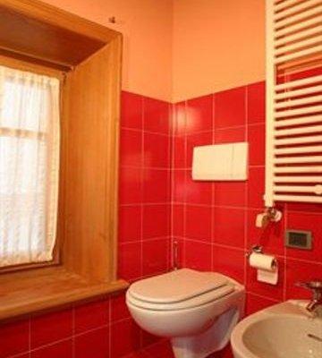 Appartamenti Astra - фото 7