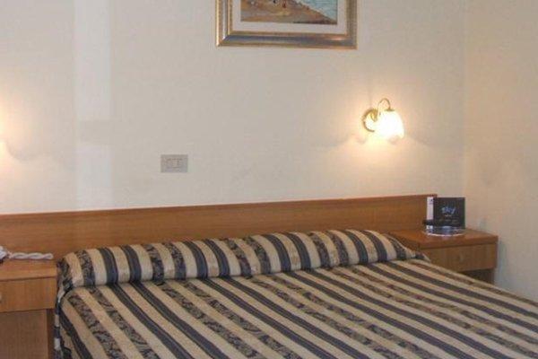 Hotel Citta' - фото 1