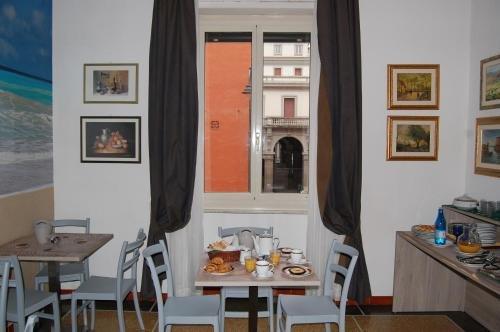 Hotel Citta' - фото 10