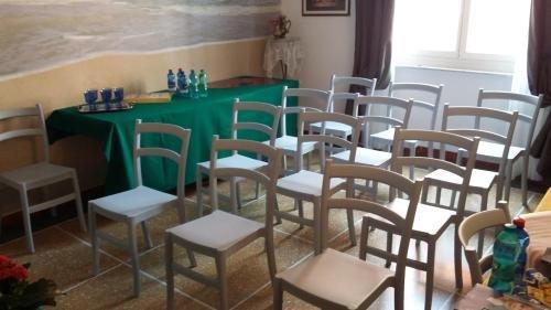 Hotel Citta' - фото 12
