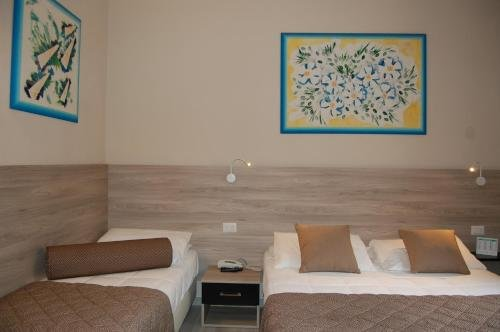 Hotel Citta' - фото 2