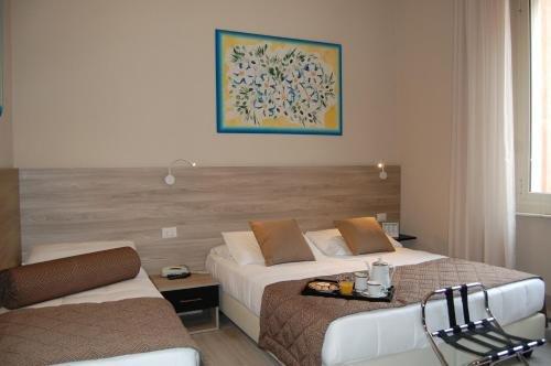 Hotel Citta' - фото 3