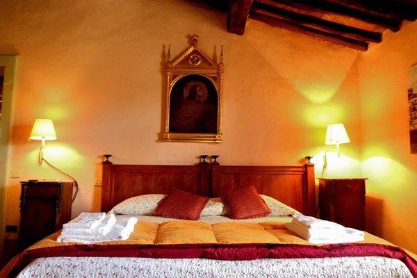 Azienda Agricola Fabbrica Di San Martino - фото 50