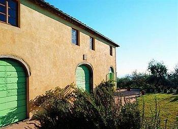 Azienda Agricola Fabbrica Di San Martino - фото 22
