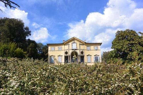 Azienda Agricola Fabbrica Di San Martino - фото 23