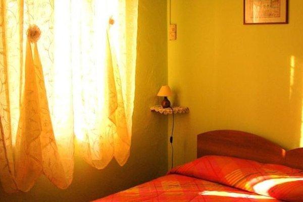 Bed & Breakfast Il Ponte - фото 1