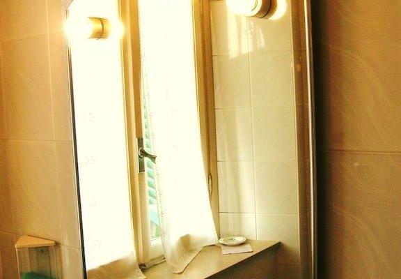 Bed & Breakfast Il Ponte - фото 10