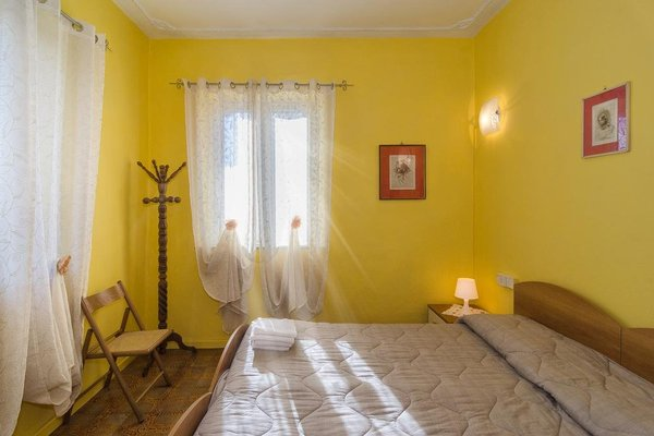 Bed & Breakfast Il Ponte - фото 2