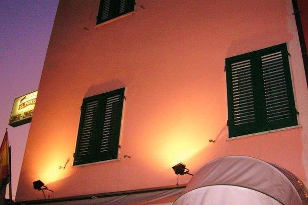 Bed & Breakfast Il Ponte - фото 23