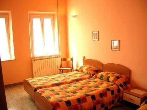Bed & Breakfast Il Ponte - фото 3