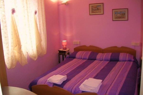 Bed & Breakfast Il Ponte - фото 4