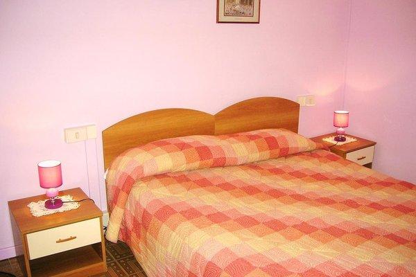 Bed & Breakfast Il Ponte - фото 5