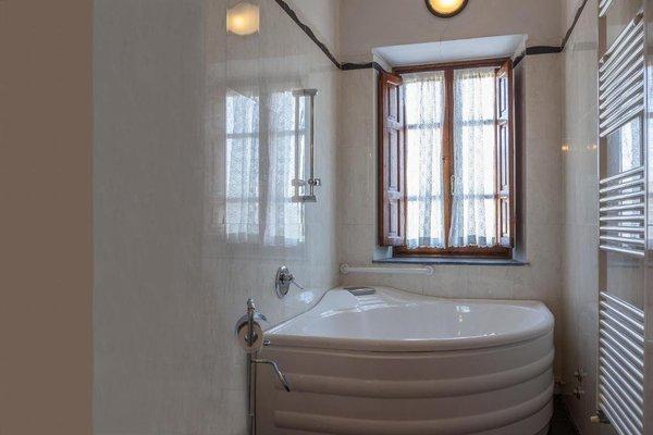 Hotel Villa Cheli - фото 15
