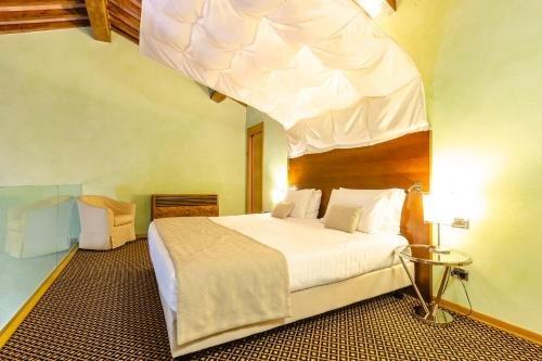 Hotel Ilaria & Residenza dell'Alba - фото 30