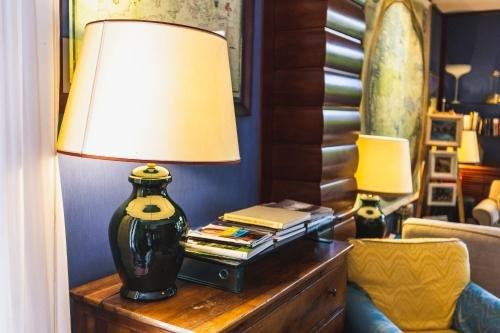 Hotel Ilaria & Residenza dell'Alba - фото 3
